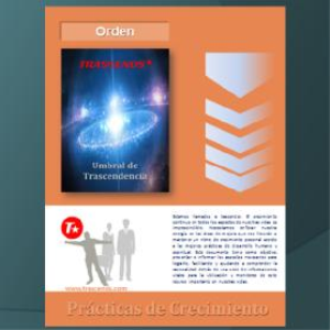 Orden | eBooks | Other