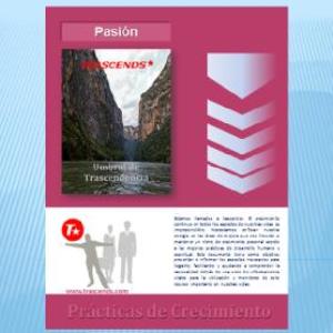 Pasión | eBooks | Other