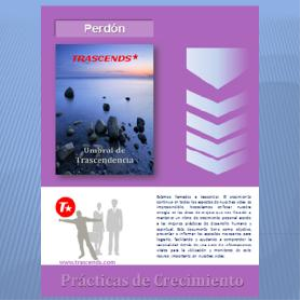 Perdón | eBooks | Other