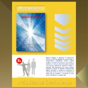 Proclamación | eBooks | Other