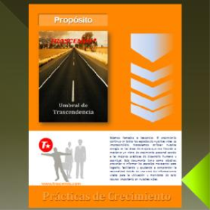 Propósito | eBooks | Other