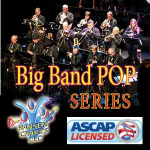 Chelsea Dagger Black Hawks Theme song for Big Band Pep Band   Music   Popular