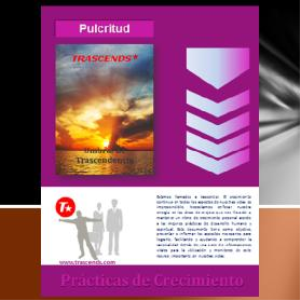 Pulcritud | eBooks | Other