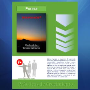 Pureza | eBooks | Other