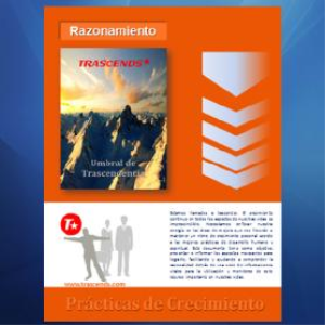 Razonamiento | eBooks | Other