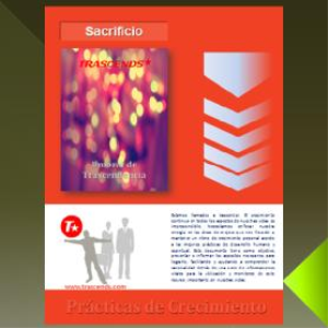 Sacrificio | eBooks | Other