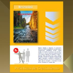 Serenidad | eBooks | Other