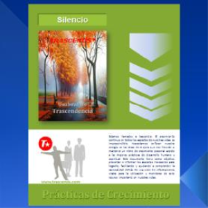 Silencio | eBooks | Other
