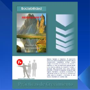 Sociabilidad | eBooks | Other