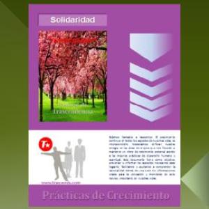 Solidaridad | eBooks | Other