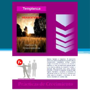 Templanza | eBooks | Other