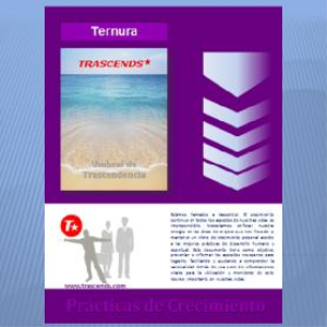 Ternura | eBooks | Other
