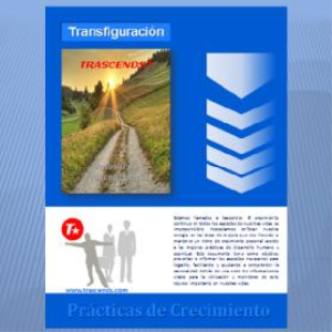 Transfiguración | eBooks | Other