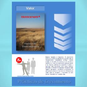 Valor | eBooks | Other