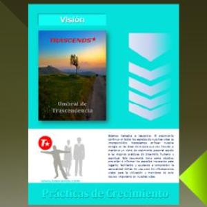 Visión | eBooks | Other