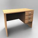 Desk | Other Files | Everything Else