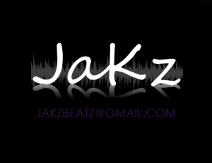 Blue Flame (Prod. By JaKzOndaTraKz) | Music | Instrumental
