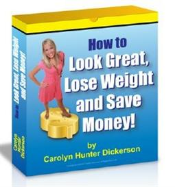 money saving health and beauty care manual