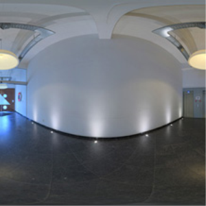 hdri 360 070-ankerrui-entrance-hall