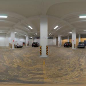 HDRI 360 071-ankerrui-garage | Other Files | Everything Else