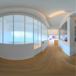 HDRI 360 072-ankerrui-hallway | Other Files | Everything Else