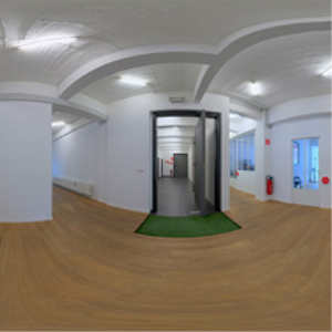 HDRI 360 073-ankerrui-hallway2 | Other Files | Everything Else