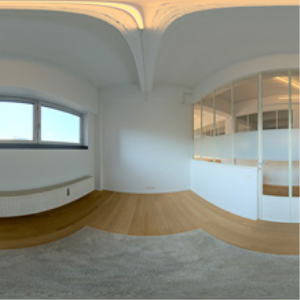 HDRI 360 076-ankerrui-small-office | Other Files | Everything Else