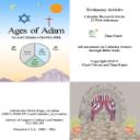 Testimony_Articles | eBooks | Religion and Spirituality