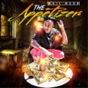 Mail Mann - The Appetizer | Music | Rap and Hip-Hop