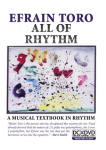 All Of Rhythm Video | Movies and Videos | Music Video