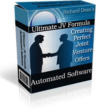 Joint Venture Software | Other Files | Everything Else