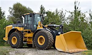 john deere 744 wheel loader