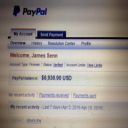 Unlimited free Paypal money on your Paypal account | Software | Add-Ons and Plug-ins