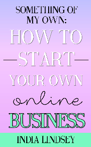 How to Start an Online Business | eBooks | Business and Money