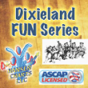 If You're Happy and You Know it for 5 piece Dixieland Band - Kids Song singalon | Music | Children