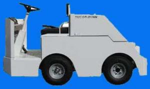 cushman haulster turf truckster manual 898405. Black Bedroom Furniture Sets. Home Design Ideas