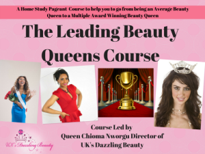 leading beauty queens bundle