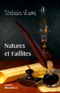 Natures et faillites, par Urbain Lami | eBooks | Poetry