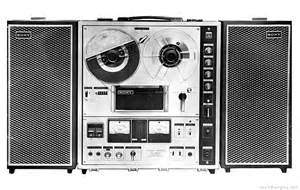 Sony TC-630 Stereo Tape Recorder Manual | Documents and Forms | Manuals