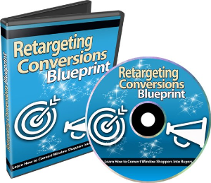 retargeting conversions blueprint