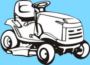 ford lawn tractors engine repair manual 70 75 85