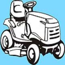Ford Lawn Tractors Engine Repair Manual 70 75 85   Documents and Forms   Manuals