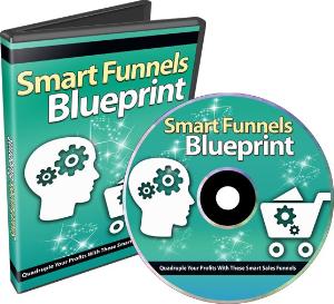 smart funnels blueprint
