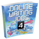 Writing Online | eBooks | Internet