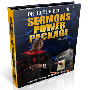 Sermons Power Package 3 | eBooks | Religion and Spirituality