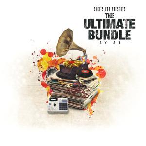 s1 - the ultimate bundle