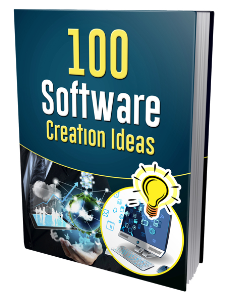 software creation
