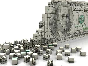 skillionaire, deallionaire, millionaire workbook