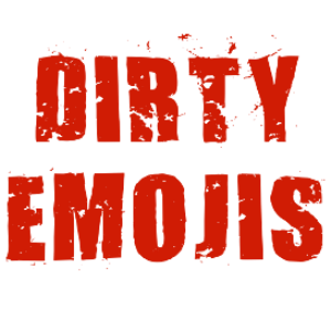 naughty emoticons hd banned version