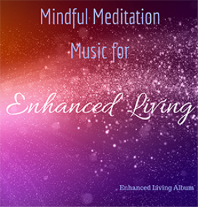 enhanced living album